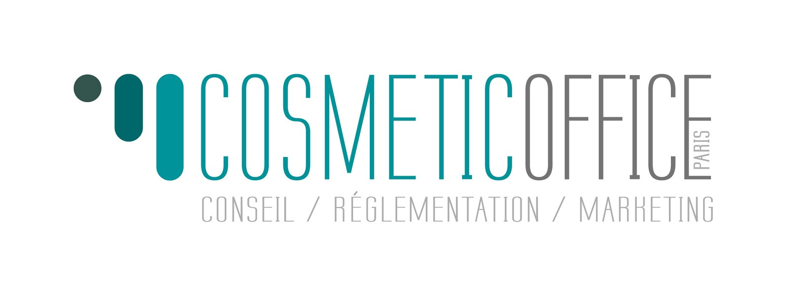 cosmetic-office